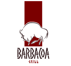 Barbacoa Grill is famous for their delicious meat.