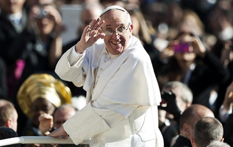 Is Pope Francis Secularizing Catholic Family Values?