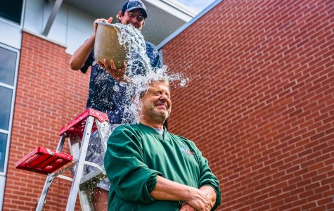 ALS Challenge Accepted: But Why?