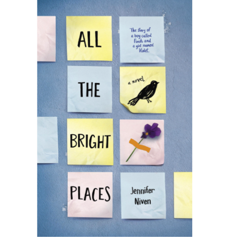 allthebrightplaces copy