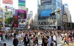Should Japan increase its birthrate?