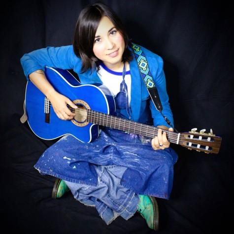 Mayuka Thais Profile picture
