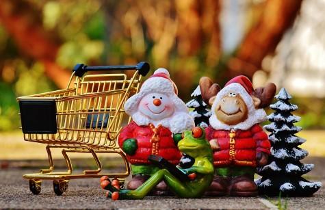 online-shopping-1082730_960_720