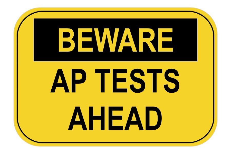 Battling the APs