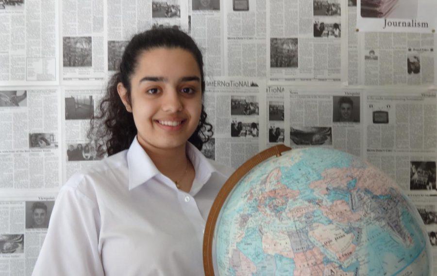 Ayra K. (12)
