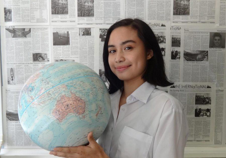 Tisha (12)