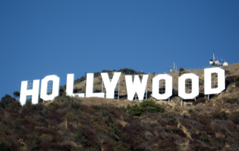 Hollywood, It's Time to Act: The Effects of Hollywood's Diversity Problem