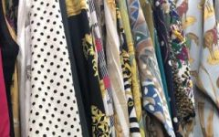 Tokyo Thrift
