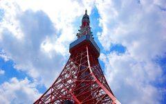 Sick of Tokyo's Tourist Traps? Visit These Hidden Gems!