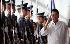 Friend or Foe of Filipinos?