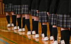 Conformity in Japanese Society