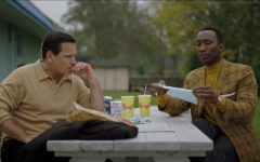'Green Book': A Guide to Shattering Stereotypes