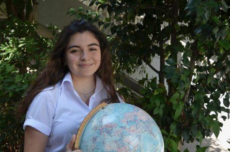 Cristina D. (11)