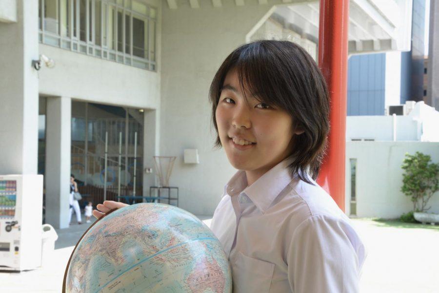 Yuzu I. (10)