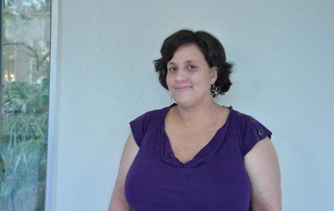 Ms. Economou