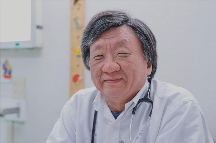 Dr. Che