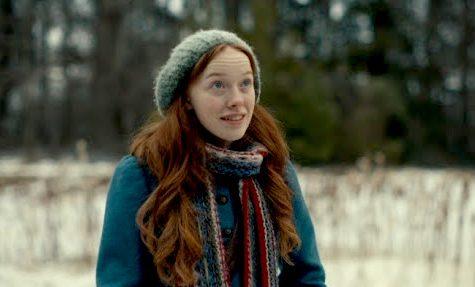 'Anne with an E' season three