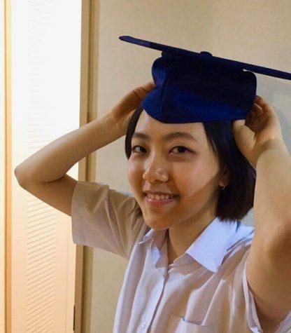 Myung (Class of 2020)
