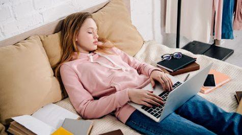 Photo from Sharp.com
