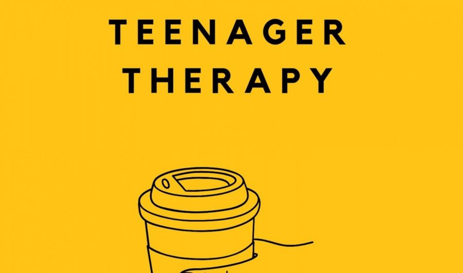 Therapy for the teenage brain